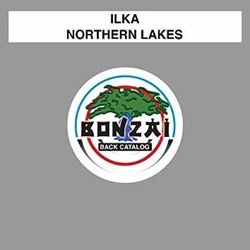 Northern Lakes