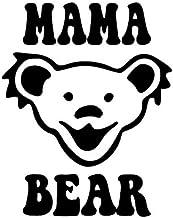 10 Mejor Jerry Bear Grateful Dead de 2020 – Mejor valorados y revisados