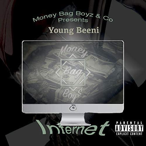 Young Beeni