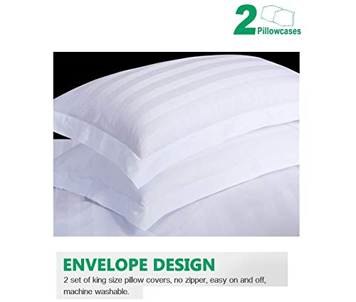 CE CASA ESENCIA Egyptian Cotton Sheets
