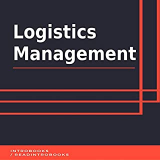 Selling in Manufacturing and Logistics (Audiobook) by Mike Jones
