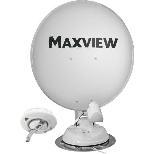 Maxview Omnisat Twister 85 cm