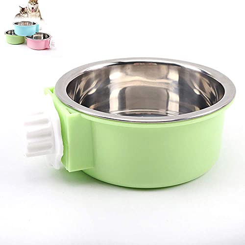 Dispensador de Agua Mimi Circulación automática Cerámica Mascota Dispensador de Agua Gato Beber Fuente