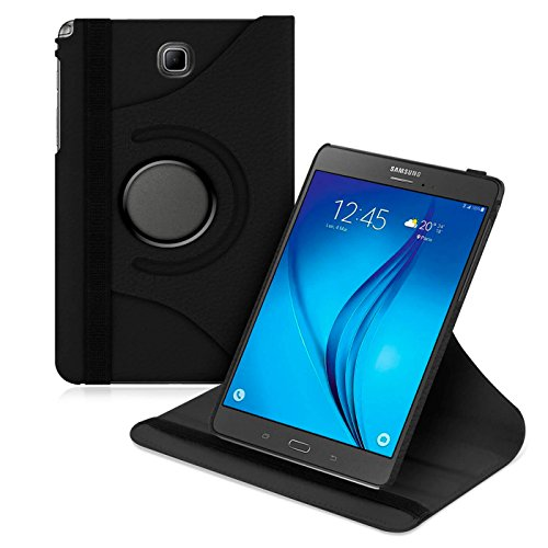 Cover Tablet voor Samsung Galaxy Tab A 8.0