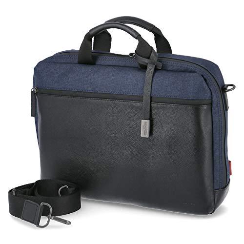 LLoyd Laptoptasche BRIEFCASE 1 Größe One size Blau (Blau)