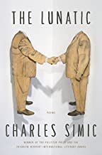 Best charles simic poems Reviews