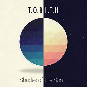 Shades of the Sun