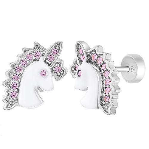 In Season Jewelry Plata fina 925 plata de ley