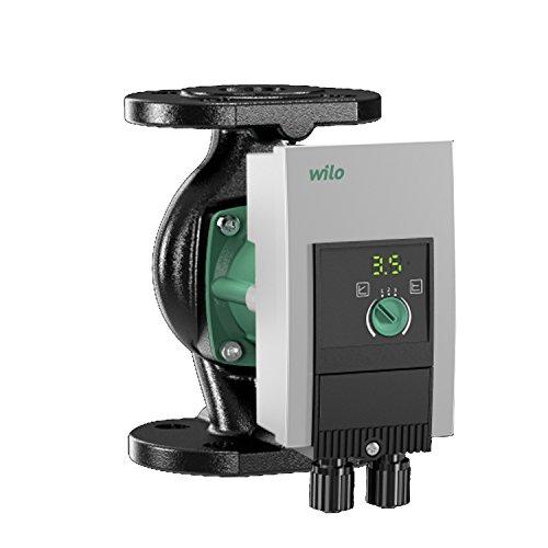 Wilo 2120640Pump mit 230V Yonos Maxo 25/0.5–10