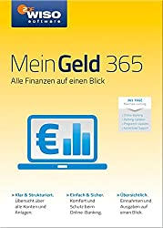 Cover Mein Geld