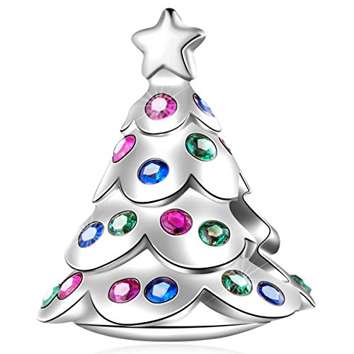 Bolsa Arbol Navidad  marca EMOSTAR