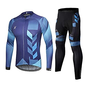 Best bicycle suit Reviews