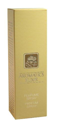Clinique Aromatics Elixir Eau de Parfum Spray for Women – 10 ml