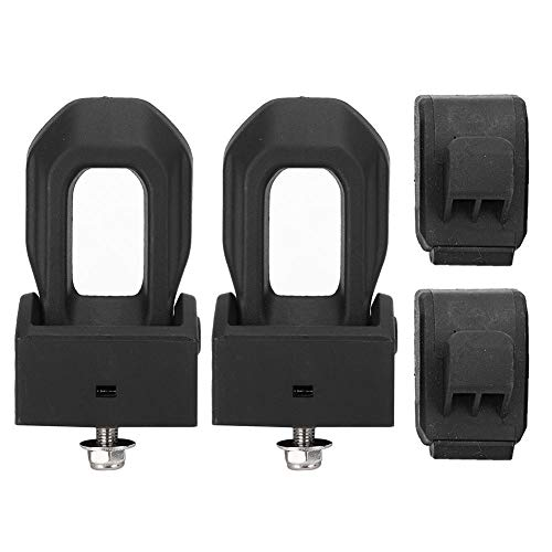 Ilco Hummer H3 Roof Rack Cross Bar Replacement Keys Cut to Lock//Key Number SP1 Two Cut Working Keys by Ordering These Keys You are Stating You are The Owner.