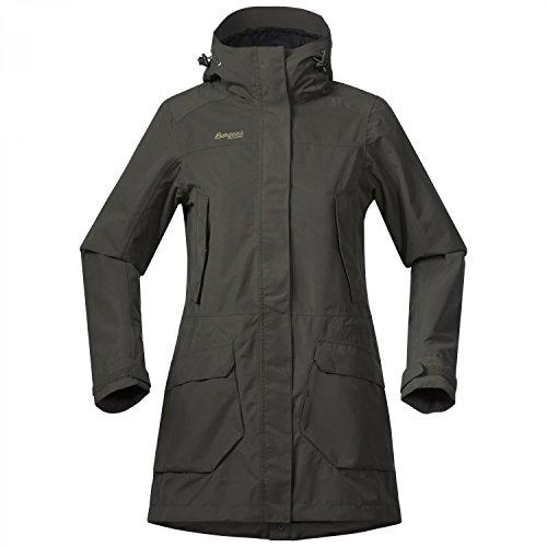 Bergans Damen Jacke Lone Jacket