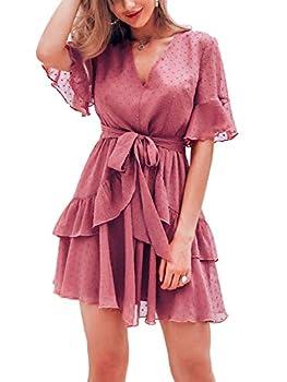 Best short elegant dresses Reviews
