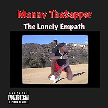 The Lonely Empath