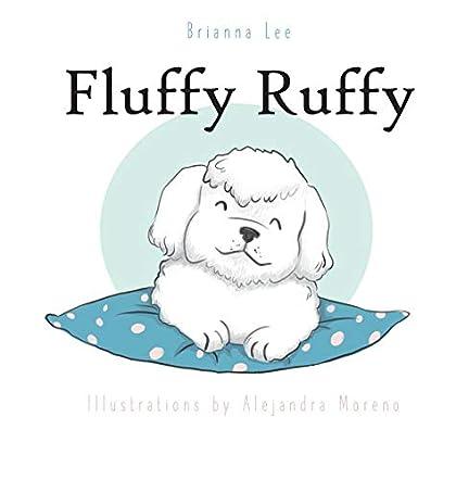 Fluffy Ruffy