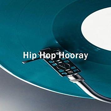 Hip Hop Hooray (Instrumental)