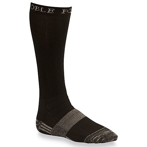 Noble Outfitters Best Dang Over The Calf Boot Sock