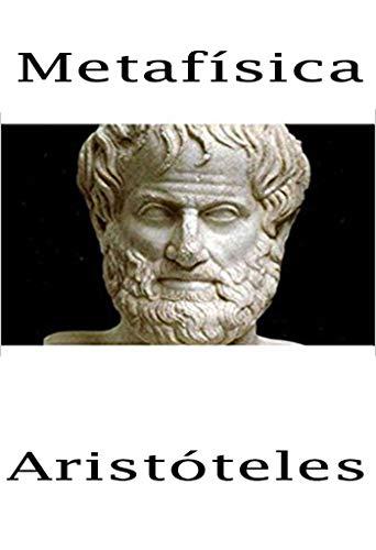 Metafísica: Livro 1 e 2