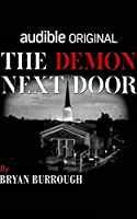 The Demon Next Door