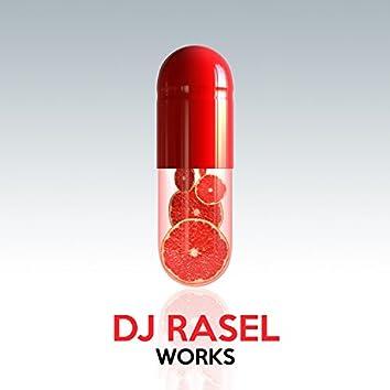 DJ Rasel Works
