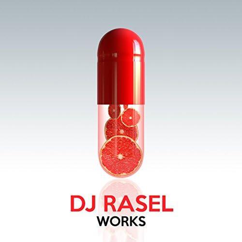 DJ Rasel