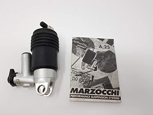 Marzocchi - Amortiguador para Bicicleta MTB A25 de 127 mm de