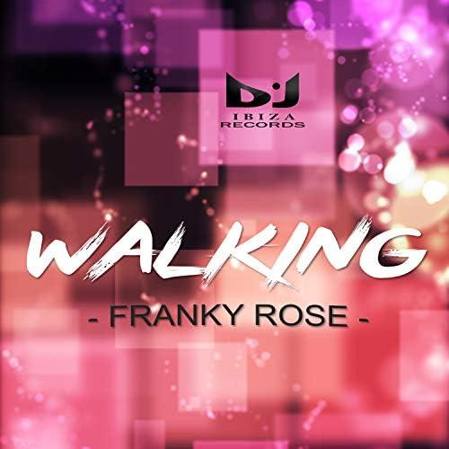 Franky Rose