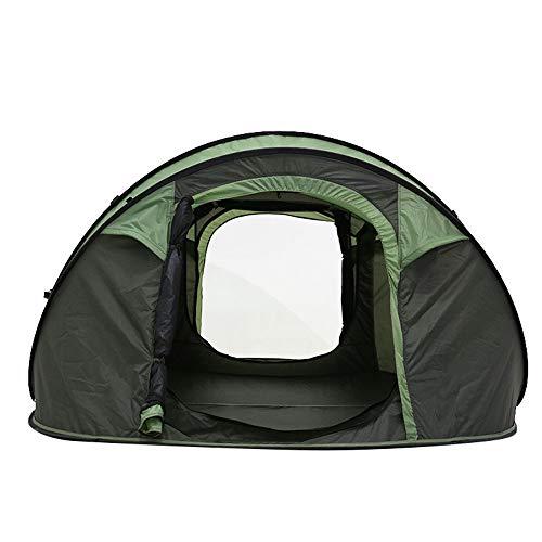 YBWEN Zelt Familie Strand Camping-Zelt...