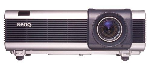 BenQ PB8263 - DLP Projector - 4000 ANSI lumens - XGA (1024 x 768)