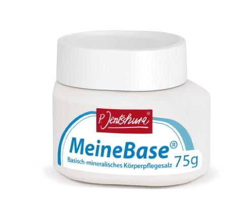 Jentschura Meine Base 75gr.
