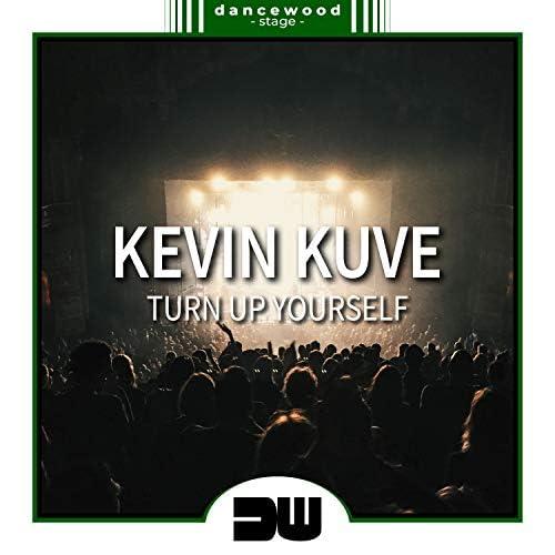 Kevin Kuve