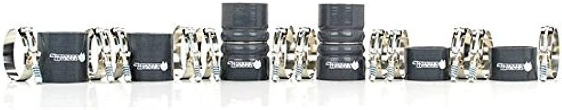 Sinister Diesel SD-BK-7.3 Hose