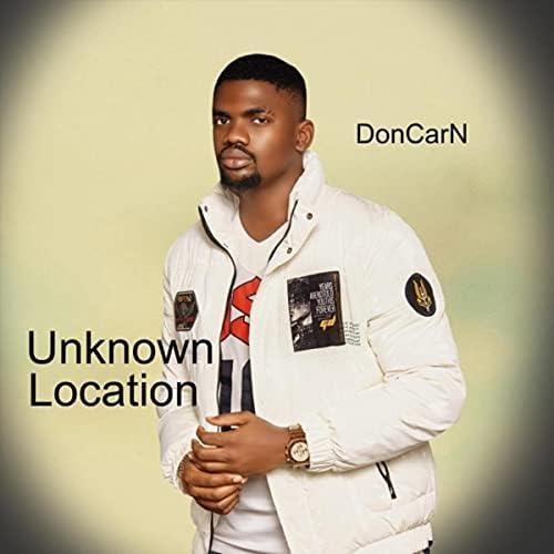 Doncarn feat. KJM