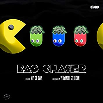 Bag Chaser