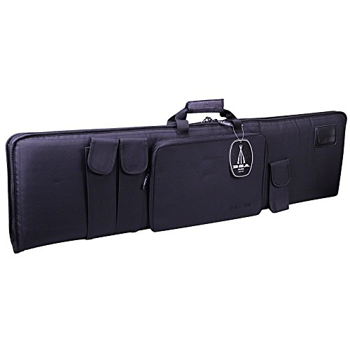 Visit the BSA Tactical Rifle Case 48