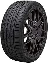 Nexen NFERA SU1 Touring Radial Tire-245/45R20 103Y