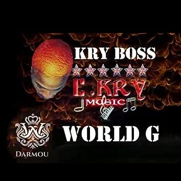 World G