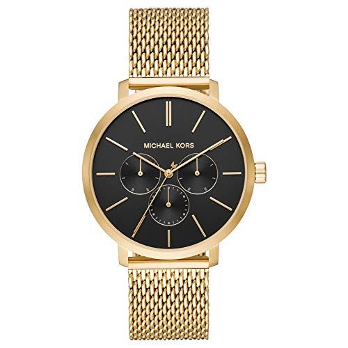 Michael Kors Watch MK8690