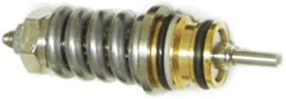 Best excell exvrb2321 parts Reviews