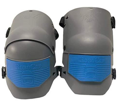 Troxell USA - RoboCap Ultra Pro Flex Knee Pad