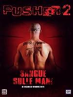 Pusher 2 - Sangue Sulle Mani [Italian Edition]