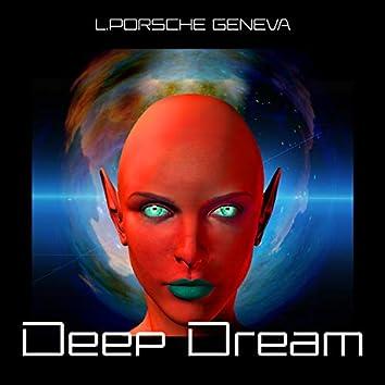 Deep Dream