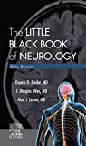 The Little Black Book of Neurology E-Book (Mobile Medicine)