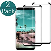 hairbowsales Screen Protector 0117