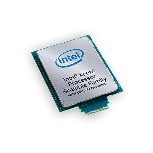 Intel Xeon Silver 4114 Tray Prozessor 10 Core 2,20 GHz 13,75 MB 85 W SR3GK (zertifiziert generalüberholt)