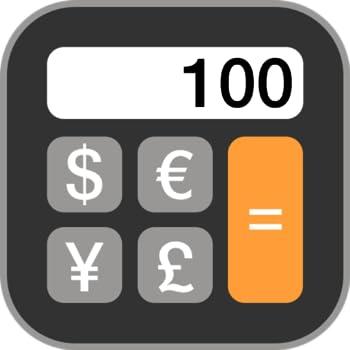 Best bitcoin exchange rate Reviews