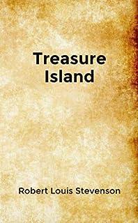 Treasure Island: Pocket Edition